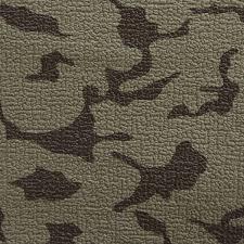 1061360 rinker gt 7gy5d5674 oem 74 inch caprie camouflage green marine vinyl fuzzy back non skid boa jpeg