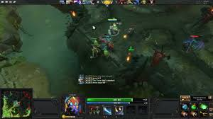 dota 2 how to counter night stalker youtube