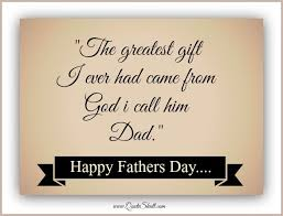 Fathers Day Quotes From Daughter Extraordinary Happy Fathers Day Quotes From Daughter Happy Father's Day Quotes