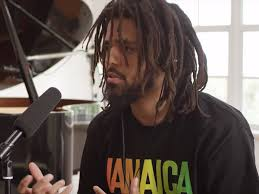 There is a basic orientation period of 7 days. J Cole S Childhood Home In North Carolina Vandalized Hiphopdx