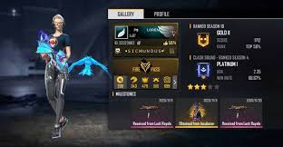 So, today we will reveal the free fire owner name i.e who invented free fire? Free Fire Owner Name And Country Garena Free Fire Owner Name Technology While Waiting To Reach 4 Million Followers You Can Try The Code Below Mathew Miura