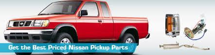 nissan pickup parts partsgeek com nissan pickup replacement parts ›