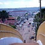 imagem de Porto Franco Maranhão n-1