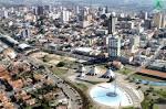 imagem de Ponta Grossa Paraná n-14