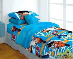 dragon crib bedding dragon bedding set bedding sets queen on popular for mouse toddler bed set