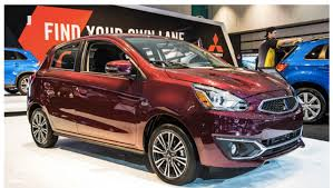2018 mitsubishi attrage.  attrage 2018 mitsubishi mirage  front and mitsubishi attrage  2019 best car