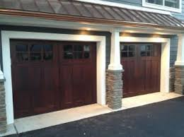 faux wood garage doors cost. Plain Garage Wood Garage Doors  Premium Quality Garage Doors  Builder Prices In Faux Cost G