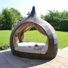 outdoor furniture west elm. Outdoor Furniture,west Elm Furniture,zuo Modern,zuo Furniture,laguna Furniture West