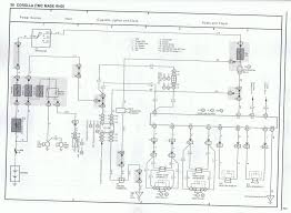 4age 20v silvertop wiring diagram wirdig 4age 20v wiring diagram 4age automotive wiring diagram printable