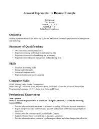 Resume Samples For Customer Service Representative Customer Service Resume Template Cv Templates For Customer Service