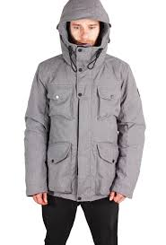 high quality winter coats stylish coats in grey street style winter jackets alternative