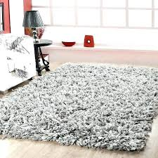 9x7 rug cool area rug area rug gray impressive wade silver reviews bedroom gy plush 9x7 rug indoor outdoor area rug