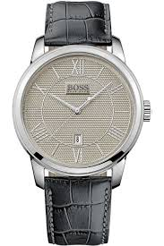 21 most popular hugo boss watches best buys for men the watch blog hugo boss gents watch 1512975 15 hugo boss men s