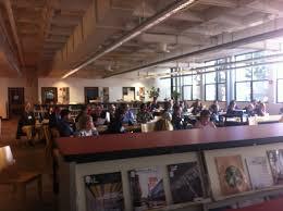 Environmental Design Library Uc Berkeley College Of Environmental Design
