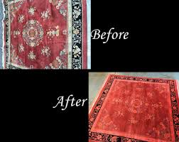 beforeafter1 beforeafter1 over dyed beforeafter1