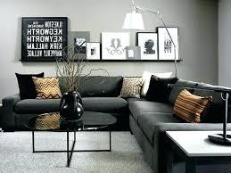 black living room set black couches living rooms image of black living room set l shapes