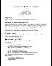 Good Cv Examples 2020 Pin By Calendar 2019 2020 On Latest Resume Sample Resume