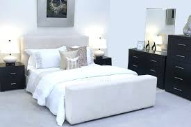 atlanta bed bed in fabric with lift up base queen atlantic bedding and furniture richmond va