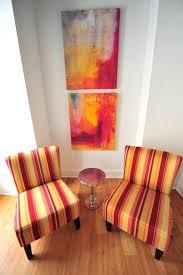 color art office interiors. Color Art Office Interiors Lenexa Conley Law Lobby In Parkersburg Wv Interior Design By Alisha