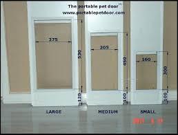 portable ac sliding glass door kit portable sliding door air conditioner vent kit home depot ac portable ac sliding glass door