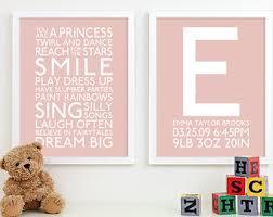 on baby girl nursery wall art with baby girl art girl nursery decor baby girl wall art baby