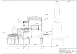 Газовая промышленность Рефераты курсовые и дипломные работы  Дипломный проект по газу