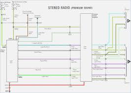 1993 ford explorer radio wiring diagram wildness me 93 Ford Explorer Wiring Diagram great wiring diagram for 1996 ford explorer radio 1996 ford