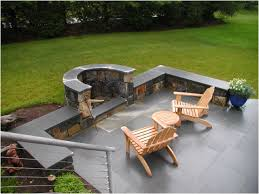 patio ideas with square fire pit. Full Size Of Patio \u0026 Outdoor, Backyard Fire Pits Beautiful Outdoor Pit: Ideas With Square Pit T