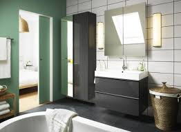 ensuite bathroom designs. Use These Ensuite Bathroom Design Tips From The Pros And Make Your \ Designs