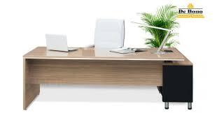 executive office desk front.  Desk Modern Office Desk Online Inside Executive Front A