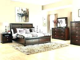 rooms to go chest of drawers – golfy.info
