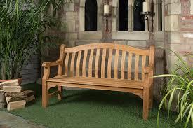 hardwood garden furniture for sale. wooden garden furniture for sale cape town hardwood f