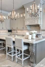 white kitchen lighting. Gray And White Kitchen Designs Magnificent Ideas Kitchens Lighting
