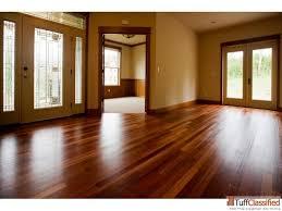 list e floor wooden flooring in delhi home decoratives new
