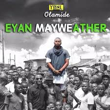 As promised olamide drops his 10th studio album which contains 12 new songs and 6 artists featured on different. Infinity Olamide Feat Omah Lay Shazam