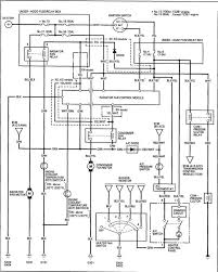 wiring diagram for 94 honda accord the wiring diagram 94 accord a c clutch not engaging need help honda accord
