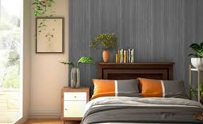 paint colour combinations in india