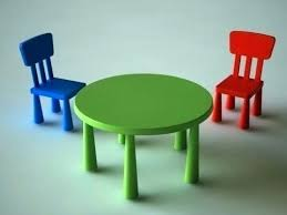 round kid table kid table chair kids table and chairs table and chairs hmm do they round kid table