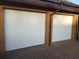 Garage Door Dealers Tags Standard Garage Door Size Single Garage