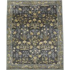 marla blue rug 5 x8 183 99