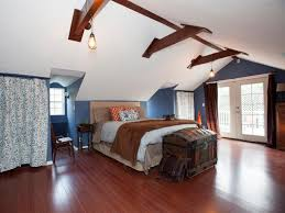Sloped Ceiling Bedroom Best Lighting Sloped Ceiling Aluminum Recessed With Airtite