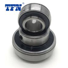 China Oem Uc305 Pillow Block Bearings For Agriculture