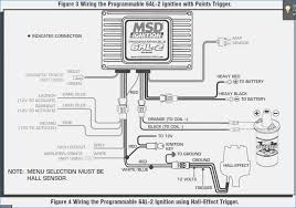 msd 6a wiring diagram elegant msd two step wiring diagram msd 6 off road wiring diagram msd 6a wiring diagram elegant msd two step wiring diagram bestharleylinksfo of msd 6a wiring