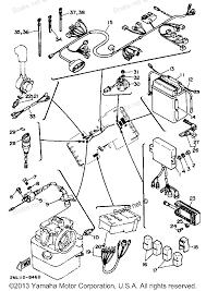 Marvelous mazda mx3 distributor wiring business strategy diagram