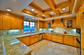 custom kitchen lighting home. Instead Of Working With Tired And Old Lighting Designs, Consider Custom  Kitchen Options. Continue Reading For A Better Look At These Inventive Home O