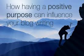 Image result for pictures of people with positive influence