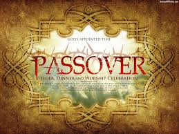 Passover Quotes 2015 Photos | Desktop HD Photos