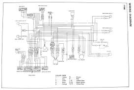 yamaha dt400 wiring diagram yamaha auto wiring diagram schematic dt400 wiring diagram dt400 home wiring diagrams on yamaha dt400 wiring diagram