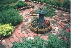 Small Picture Garden Design Garden Design with Gardens culinary herbs u but