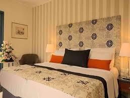 гостиница эльдан иерусалим